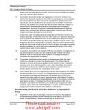 Financial Audit Manual VOLUME 2 July 2008_part2