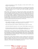 OFFICE OF INSPECTOR GENERAL for the Millennium Challenge Corporation _part4