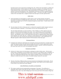 Montana Lottery Financial Audit  BIDDER INFORMATION AND BID FORM  May 2006 _part2