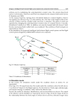 Advances in Flight Control Systems Part 8