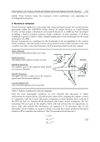 Advances in Flight Control Systems Part 10