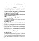 Thông tư số 25/2011/TT-BTP