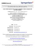 Báo cáo hóa học: PET kinetics of radiolabeled antidepressant, [N-methyl-11C]mirtazapine, in the human brain
