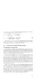 Lý thuyết điều khiển phi tuyến part 7