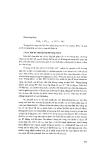 Nhiệt động học và động học ứng dụng part 10