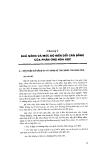 Nhiệt động học và động học ứng dụng part 2