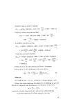 Nhiệt động học và động học ứng dụng part 3