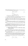 Nhiệt động học và động học ứng dụng part 4