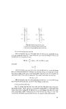 Nhiệt động học và động học ứng dụng part 7