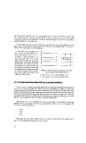 Phân tích hóa lý – Phương pháp phổ nghiệm nghiên cứu cấu trúc phân tử part 2