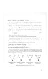 Phân tích hóa lý – Phương pháp phổ nghiệm nghiên cứu cấu trúc phân tử part 3