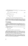 Phân tích hóa lý – Phương pháp phổ nghiệm nghiên cứu cấu trúc phân tử part 9