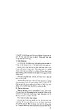 Kỹ thuật nuôi cá thát lát part 3