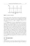 Fourier Transforms in Radar and Signal Processing_5