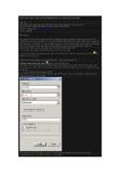 Cách thức ngăn chặn virus AUTORUN bám vào USB hiệu quả nhất