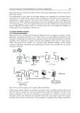 Waste Water Treatment and Reutilization Part 2