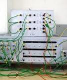 Giáo trình điện tử công suất part 4