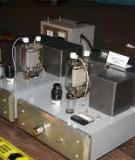 Giáo trình điện tử công suất part 5