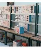 Giáo trình điện tử công suất part 6
