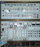 Giáo trình điện tử công suất part 7