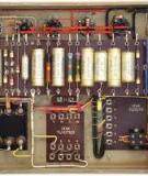Giáo trình điện tử công suất part 8