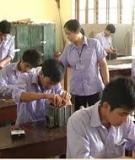 Giáo trình thực hành điện tử công nghiệp part 5