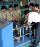 Giáo trình thực hành điện tử công nghiệp part 10