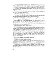 Giáo trình cơ sở kỹ thuật môi trường part 10