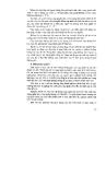 Giáo trình cơ sở kỹ thuật môi trường part 5