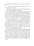 Báo cáo – Nghiên cứu quản lý nhân lực hành chính nhà nước part 3
