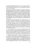 Báo cáo – Nghiên cứu quản lý nhân lực hành chính nhà nước part 5