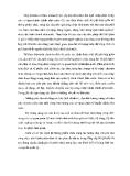 Báo cáo – Nghiên cứu quản lý nhân lực hành chính nhà nước part 8