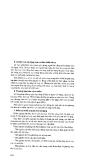 Giáo trình an toàn lao động chuyên nghành điện part 10