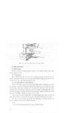 Giáo trình an toàn lao động chuyên nghành điện part 4