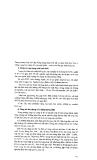 Giáo trình an toàn lao động chuyên nghành điện part 5