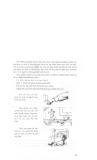 Giáo trình an toàn lao động chuyên nghành điện part 9