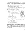 Giáo trình cơ học kỹ thuật part 10