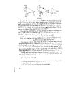 Giáo trình cơ học kỹ thuật part 3