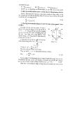 Giáo trình cơ học kỹ thuật part 4