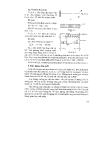 Giáo trình cơ học kỹ thuật part 6