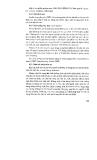 Giáo trình dinh dưỡng và thức ăn vật nuôi part 6