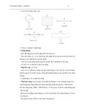 Giáo trình đo lường nhiệt part 6