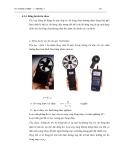 Giáo trình đo lường nhiệt part 7