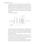 Giáo trình đo lường nhiệt part 8