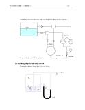 Giáo trình đo lường nhiệt part 9
