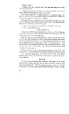 Giáo trình dược lý thú y part 4