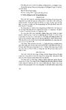 Giáo trình dược lý thú y part 6