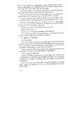 Giáo trình dược lý thú y part 7