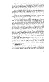 Giáo trình bệnh ký sinh trùng thú y part 5