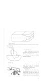 Giáo trình thực hành sửa chữa máy công cụ tâp 1 part 5